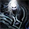 JuuZo's avatar