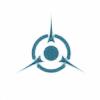 Juvelqairth's avatar