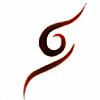 JuventaOS's avatar