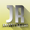 juventino-red's avatar