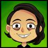 juvia-10's avatar
