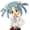 juvia2016's avatar