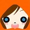JuviaFT's avatar