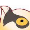 Juvialle's avatar