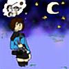 JuvinileBard's avatar