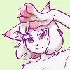 JuviraF's avatar