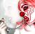 juvklown's avatar