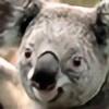 juvriel's avatar