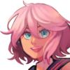 JuvyLatte's avatar