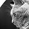 Juwa's avatar