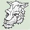 Juwdah's avatar
