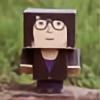 juweez's avatar