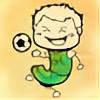 juwet's avatar
