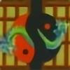 juwiiohz's avatar