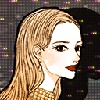 juwon0930's avatar