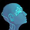 juwude's avatar