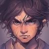 JuxnLex's avatar