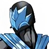 Juxshoa's avatar