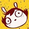 Juxtadraw's avatar