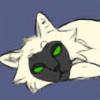 JuxtaFlux's avatar