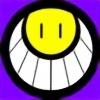 Juxtapose4me's avatar