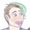 JuxtaposedKiddo's avatar