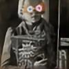 Juxtiine72's avatar
