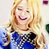 JuyeonKwon's avatar