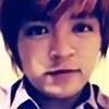 JuYouKnow's avatar