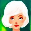 juzagirl's avatar
