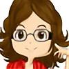 JuZapparoli's avatar