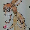 juzbunny's avatar
