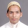 juzerhussaini's avatar