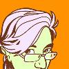 juzo-kun's avatar