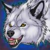 Juzoka-Vargulf-Eqqus's avatar