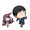 JuzoXIII's avatar