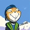 juzztice's avatar