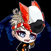JuzzykamaXlll's avatar