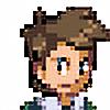 JV12345's avatar