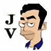 jv7x's avatar