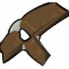 jv9ufxcy's avatar