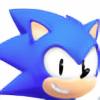 JVA13's avatar