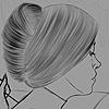 Jvalentine0's avatar