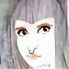 Jvana-Mana's avatar