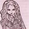 jvanderstorm's avatar