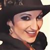JVanHulle's avatar