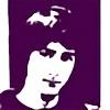 jvaro's avatar
