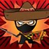 jvartist's avatar