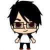 jvbuenconcejo's avatar