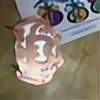 jvcftvygbhuvgycgbhnj's avatar